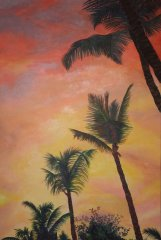 Palms-2.jpg