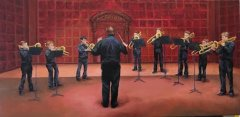 painting-of-Orchestra-.JPG