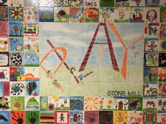 Close-up-Stone-Mill-Play-Mural-website.jpeg