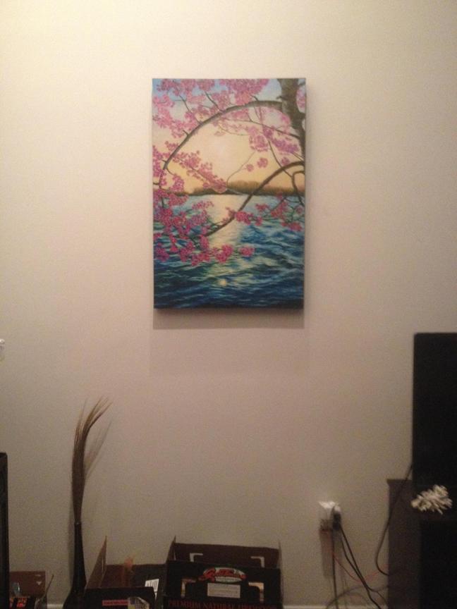 Cherry-Blossom-Print.jpg