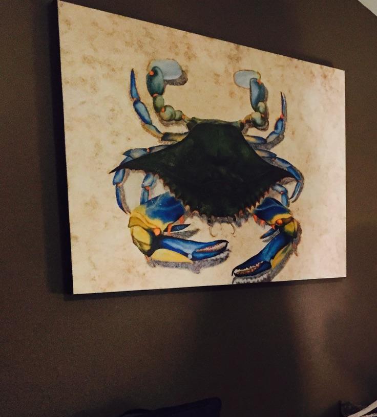 crab-painting.jpg