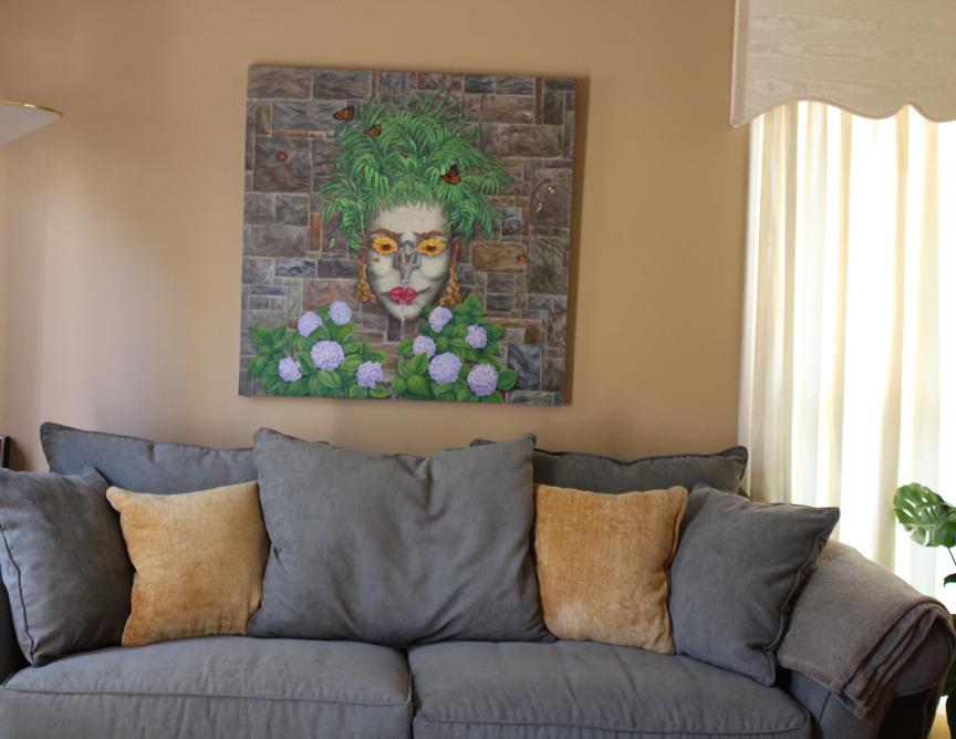 living-room-flirt.jpg